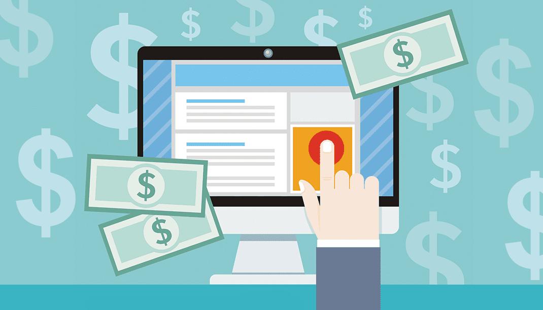 5 razones por las cuales es necesario que tu negocio tenga Página Web